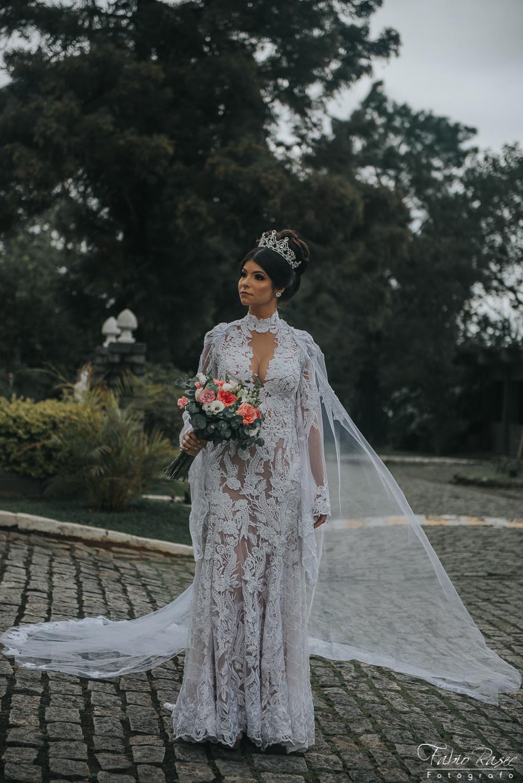 Fotografo Casamento RJ-13