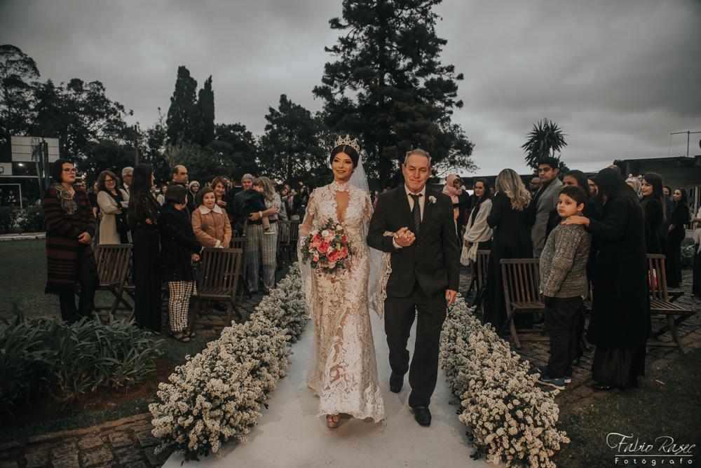Fotografo Casamento RJ-37