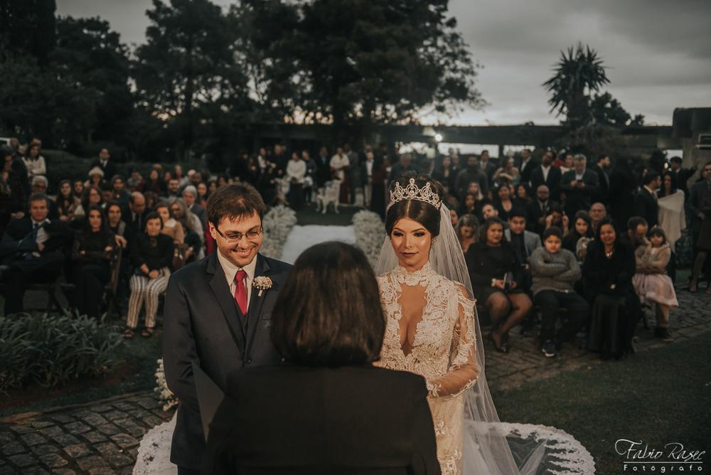 Fotografo Casamento RJ-39