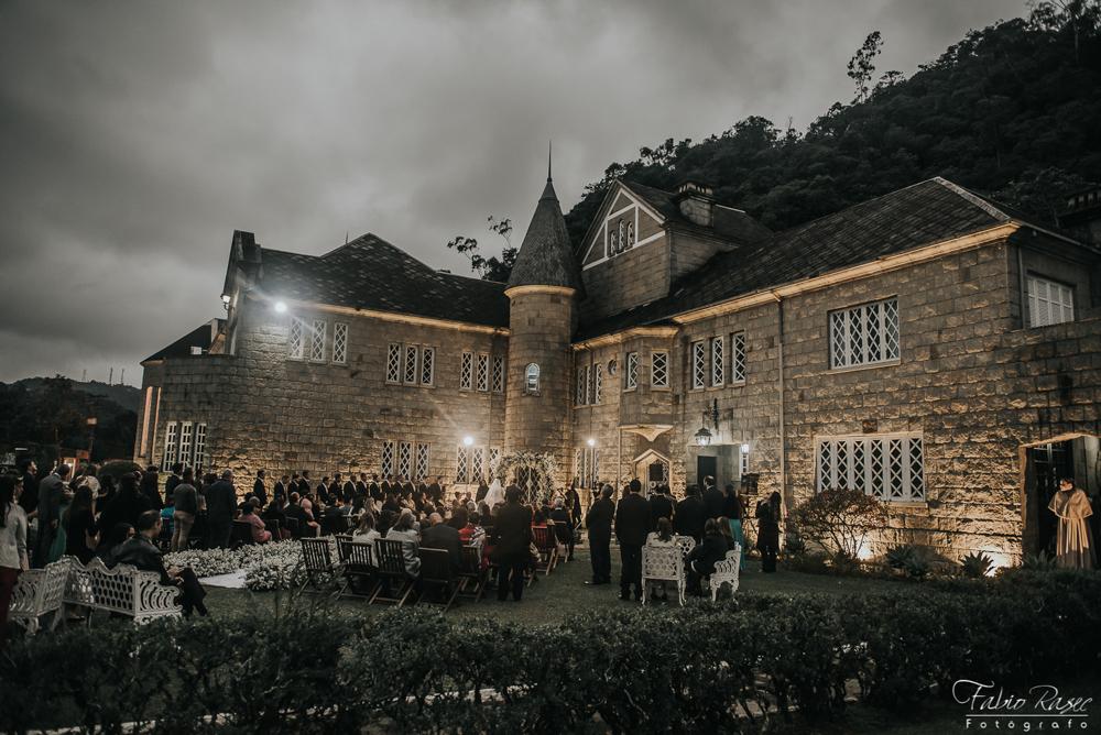 Fotografo Casamento RJ-43