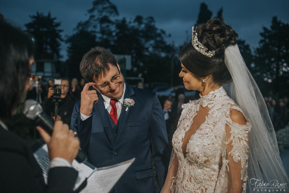 Fotografo Casamento RJ-44
