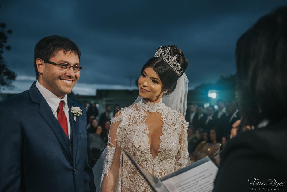 Fotografo Casamento RJ-45