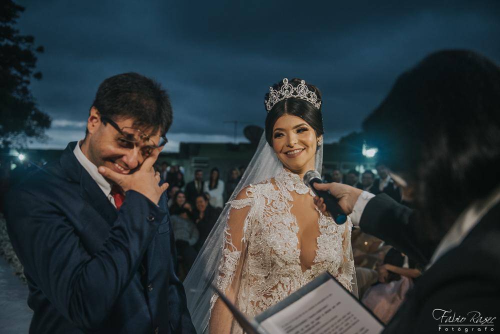 Fotografo Casamento RJ-46