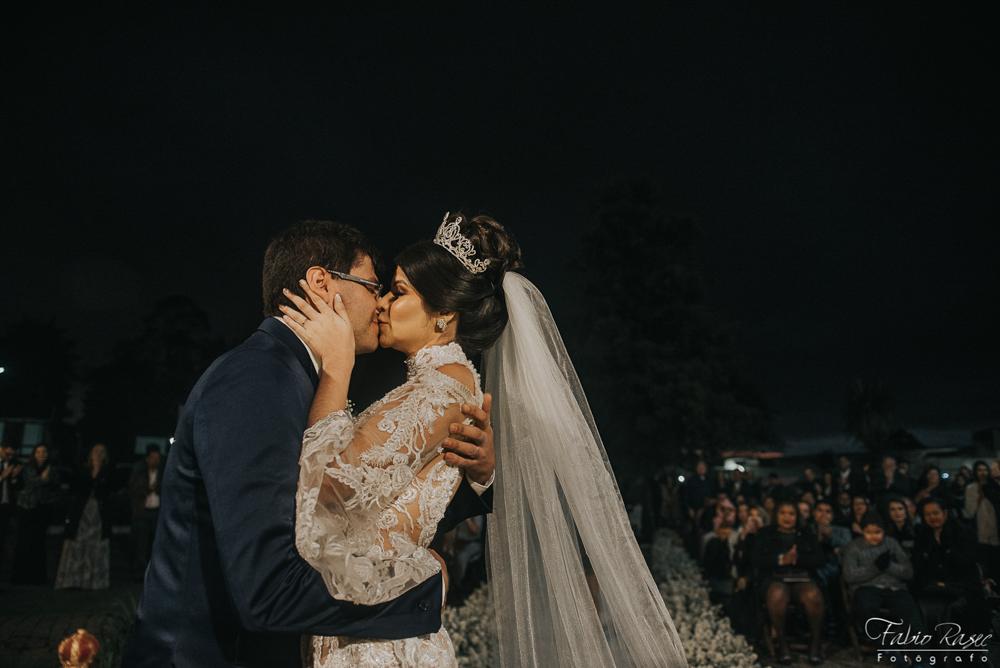 Fotografo Casamento RJ-49