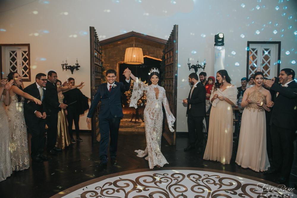Fotografo Casamento RJ-53