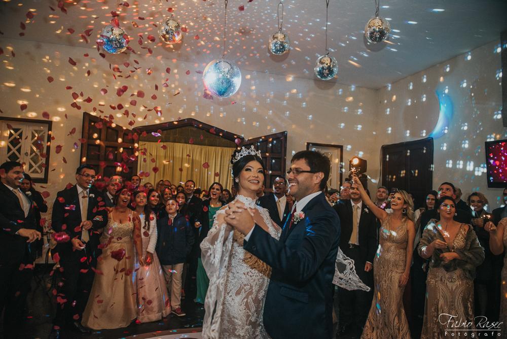 Fotografo Casamento RJ-56
