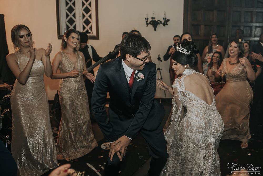 Fotografo Casamento RJ-59
