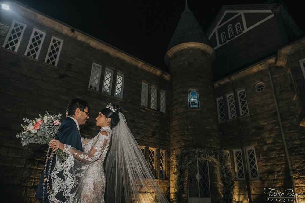 Fotografo Casamento RJ-66