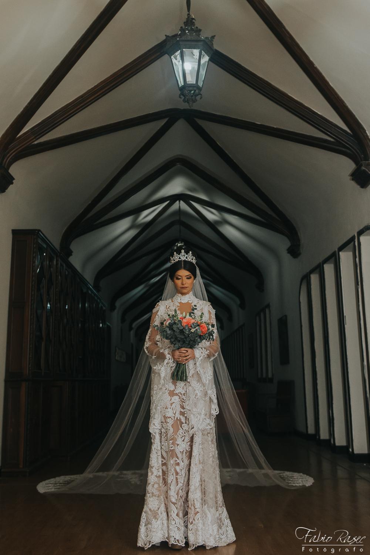 Fotografo Casamento RJ-68