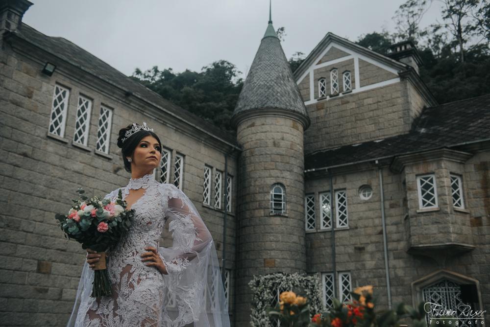 Fotografo Casamento RJ-7, Fotografo de Casamento RJ, Fotografo Casamento RJ, Fotógrafo de Casamento RJ, Fotógrafo Casamento RJ