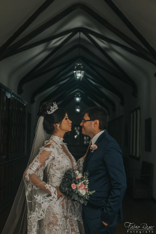 Fotografo Casamento RJ-70