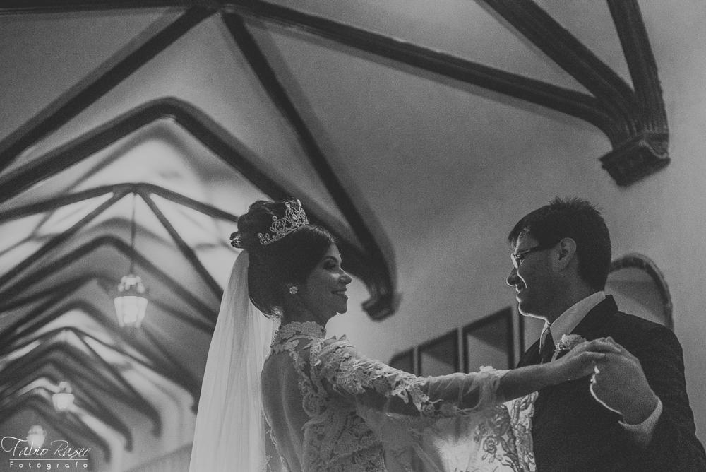 Fotografo Casamento RJ-71