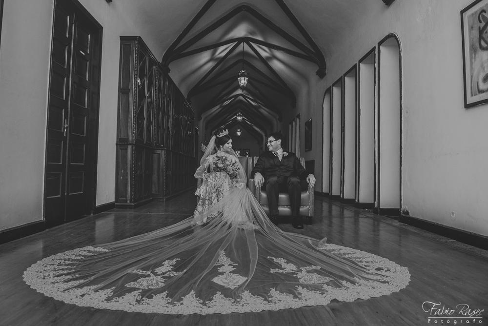 Fotografo Casamento RJ-73, Fotografo de Casamento RJ, Fotografo Casamento RJ, Fotógrafo de Casamento RJ, Fotógrafo Casamento RJ