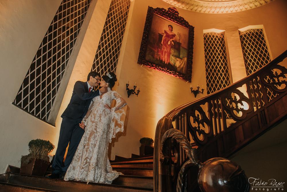 Fotografo Casamento RJ-77
