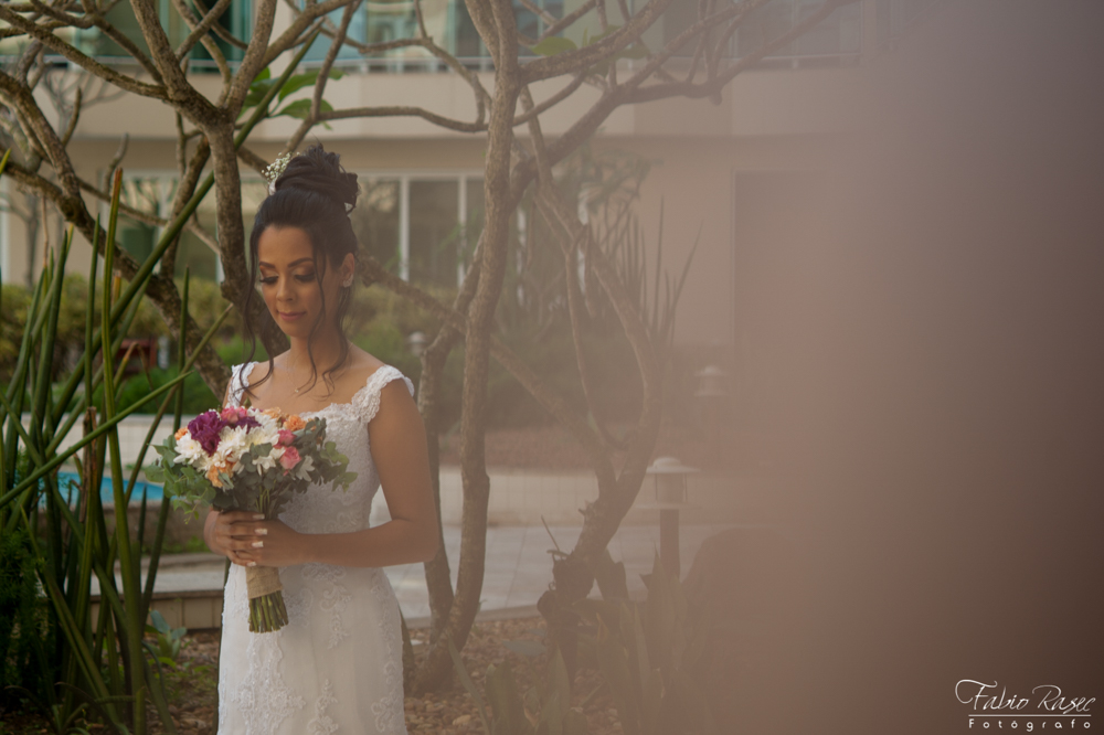Fotógrafo Casamento RJ-13