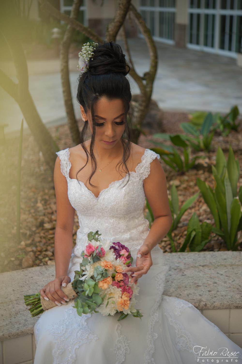 Fotógrafo Casamento RJ-14
