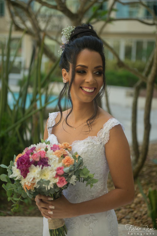 Fotógrafo Casamento RJ-15