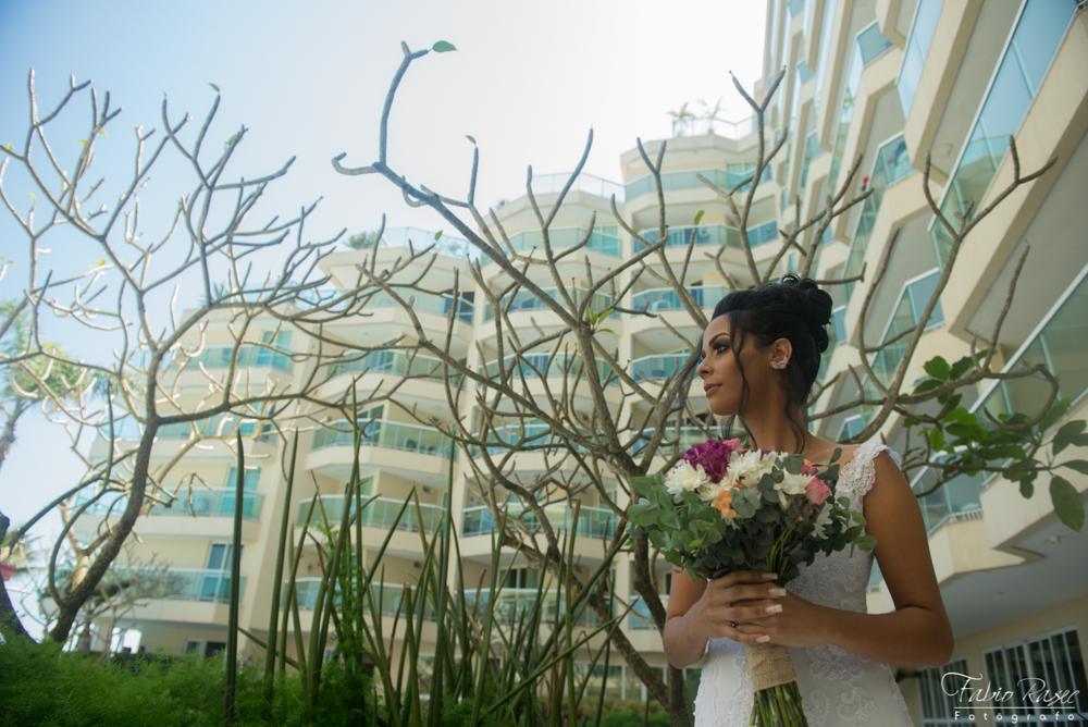Fotógrafo Casamento RJ-16