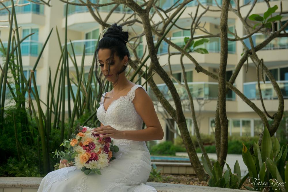 Fotógrafo Casamento RJ-17