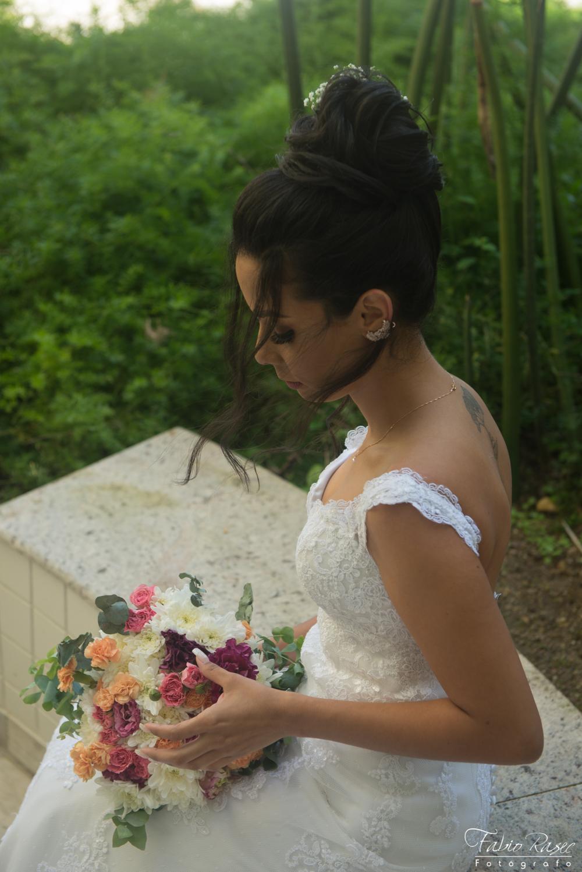 Fotógrafo Casamento RJ-18