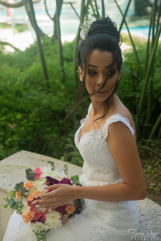 Fotógrafo Casamento RJ-19