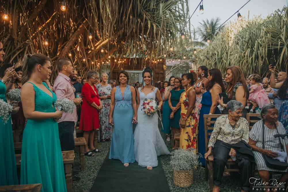 Fotógrafo Casamento RJ-44
