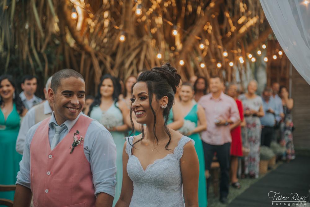Fotógrafo Casamento RJ-45