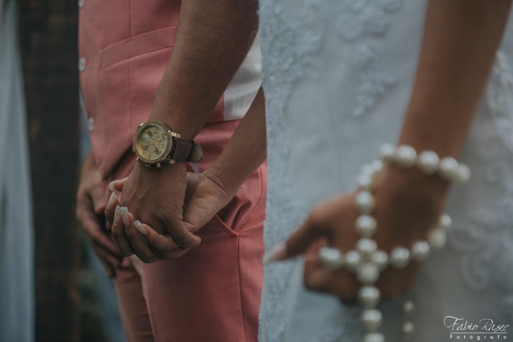 Fotógrafo Casamento RJ-47
