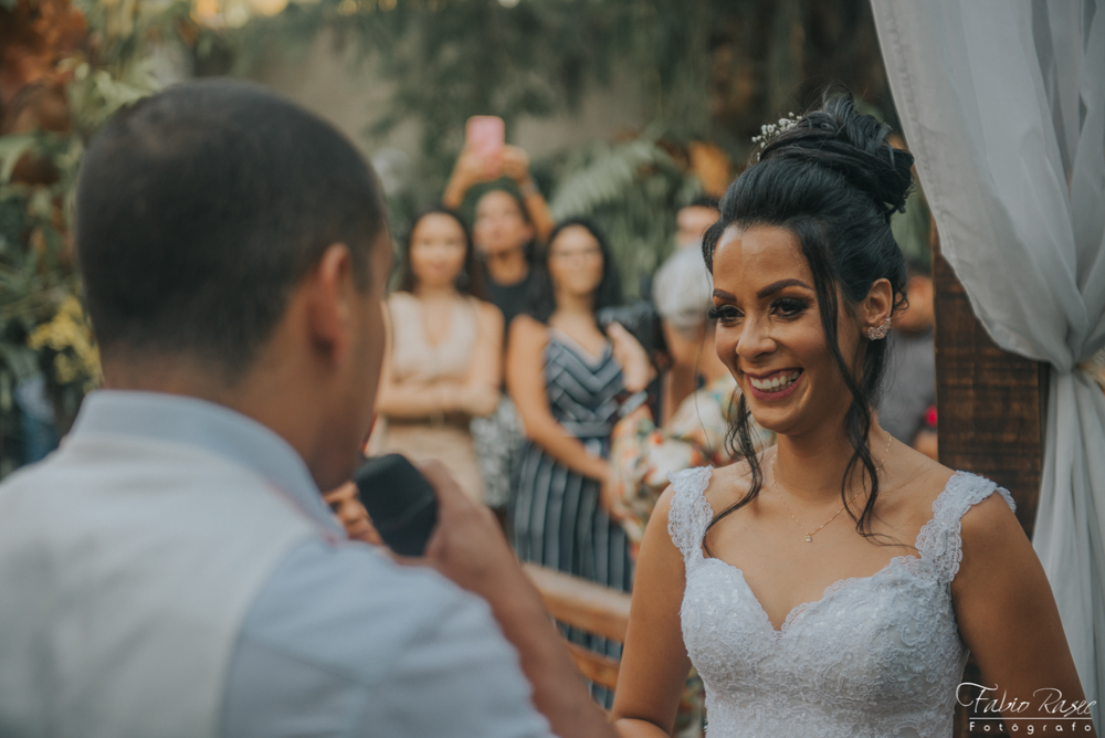 Fotógrafo Casamento RJ-50