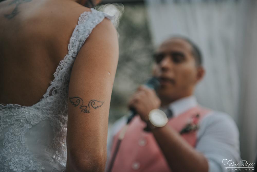 Fotógrafo Casamento RJ-51