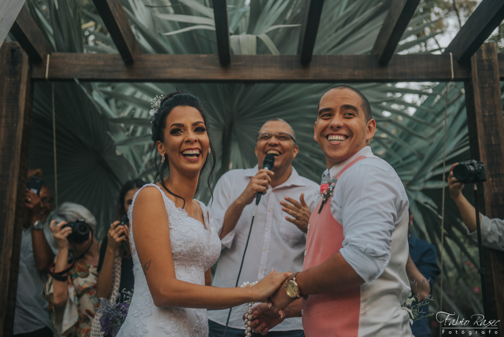 Fotógrafo Casamento RJ-56