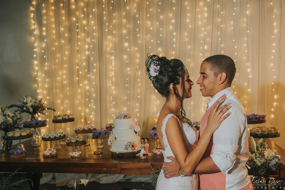 Fotógrafo Casamento RJ-77