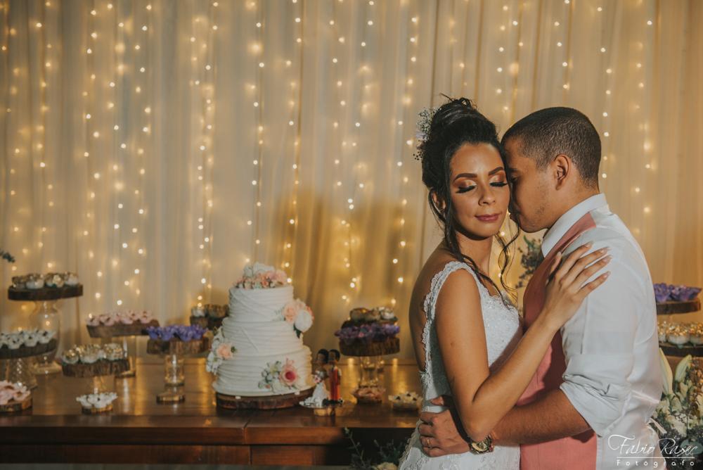 Fotógrafo Casamento RJ-78