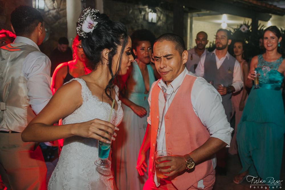 Fotógrafo Casamento RJ-80
