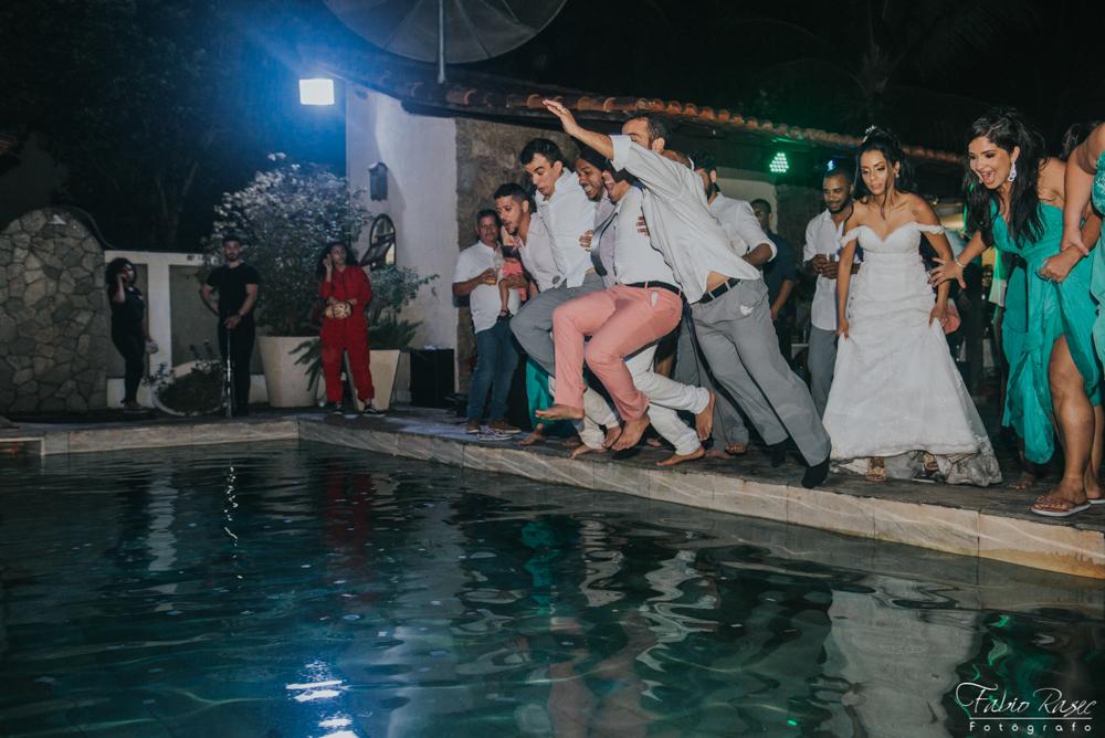 Fotógrafo Casamento RJ-82