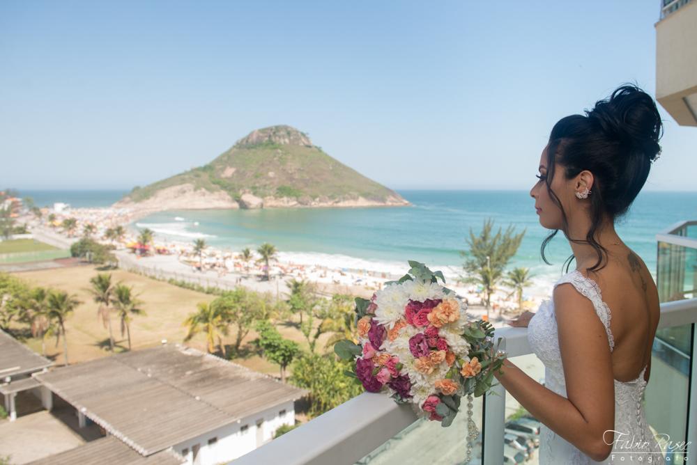 Fotógrafo Casamento RJ-9