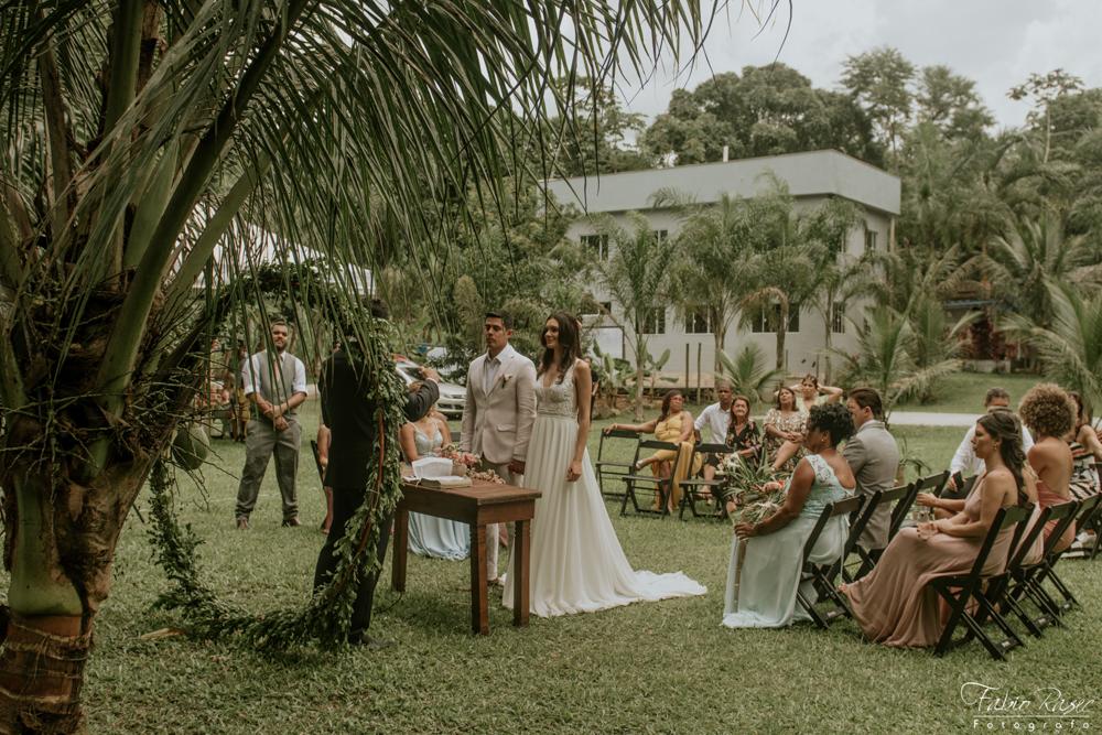 Fotógrafo de Casamento RJ-15