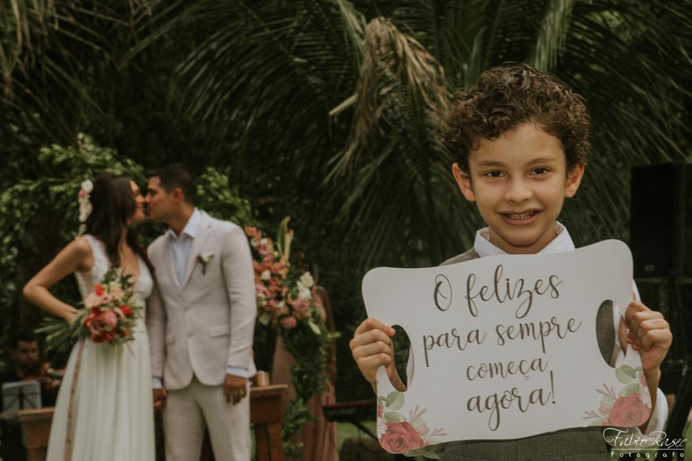 Fotógrafo de Casamento RJ-21, Fotografo de Casamento RJ, Fotógrafo de Casamento RJ, Fotografo Casamento RJ, Fotógrafo Casamento RJ