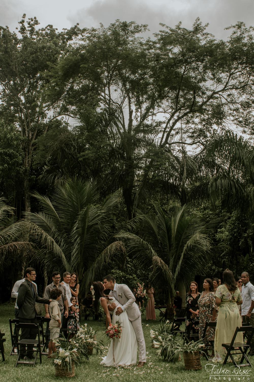 Fotógrafo de Casamento RJ-23, Fotografo de Casamento RJ, Fotógrafo de Casamento RJ, Fotografo Casamento RJ, Fotógrafo Casamento RJ