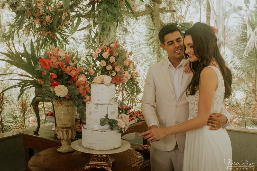 Fotógrafo de Casamento RJ-29