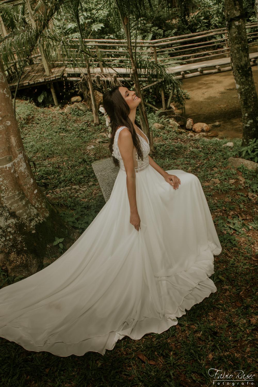 Fotógrafo de Casamento RJ-8