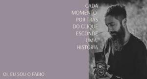Fotografo RJ, Fotografo no Rio de Janeiro, Fabio Rasec